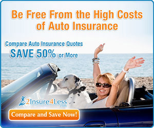 What News KopTozie 'How To Choosing A Good Car Insurance'