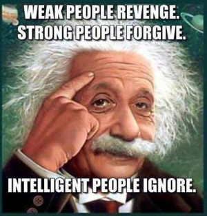 guess I'm very intelligent!!!