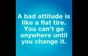 Attitude Quotes Life Graphics...