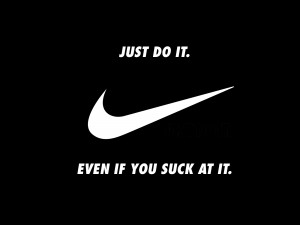 Quotes Sucking Wallpaper 1600x1200 Quotes, Sucking, Nike, Exercise ...