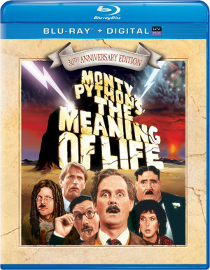 View full size Blu-ray review of