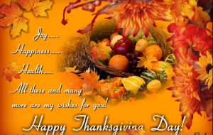 Thanksgiving greetings1