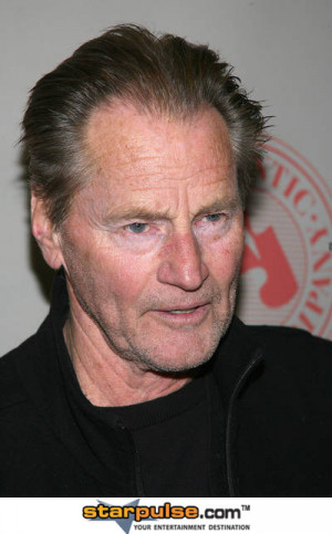 Sam Shepard Pictures & Photos