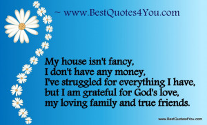Love My Family Quotes Pictures Gallery 2013: Family Quotes Of The Day