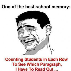 Funny Memory Meme