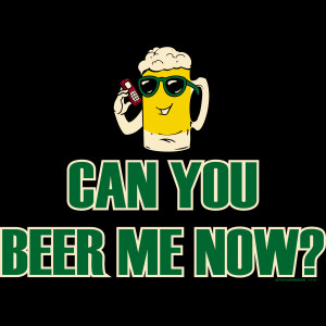 Related Pictures funny beer quotes strong beer funny joke
