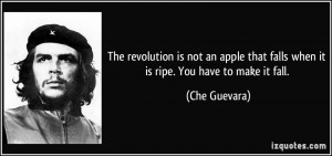 quote-the-revolution-is-not-an-apple-that-falls-when-it-is-ripe-you ...