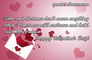 ... Valentine'sDay #BeMyValentine #picturequotes View more #quotes on http