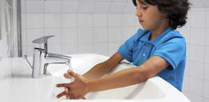 boy-washing-his-hands.jpg