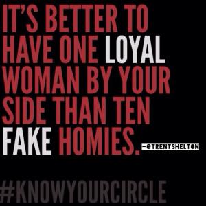 oneloyalwoman.jpg