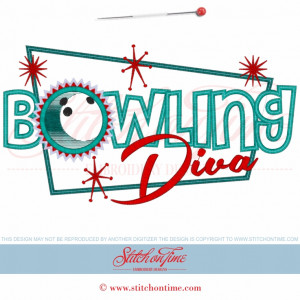 Bowling Quotes http://stitchontime.com/osc/index.php?cPath=163_179 ...