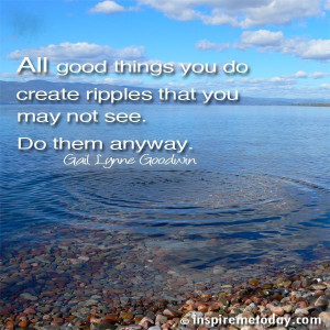 Quote-all-good-things1
