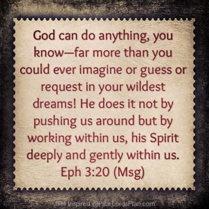 Miracles Of God Quotes Hold on to god,