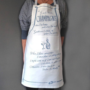 original_champagne-quote-apron.jpg