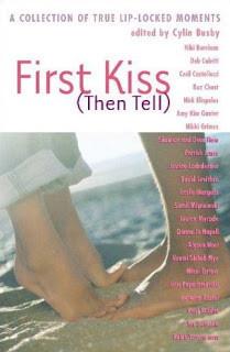 Kiss Me,Kill Me Quotes and Sayings