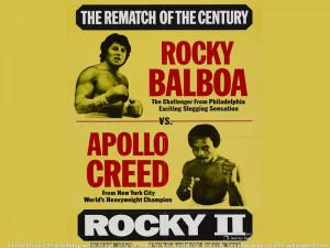rocky v 1990 wallpaper rocky balboa wallpaper the expendables ...