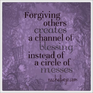 forgiveness encouraging bible verses up next is a new bible quote ...