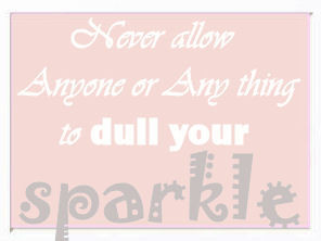 Baby Girl Quotes and Sayings
