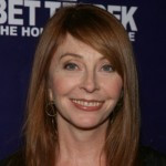 Quotes Cassandra Peterson