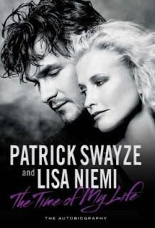 Patrick Swayze Quotes