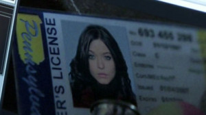 Vivian Darkbloom - Pretty Little Liars Wiki