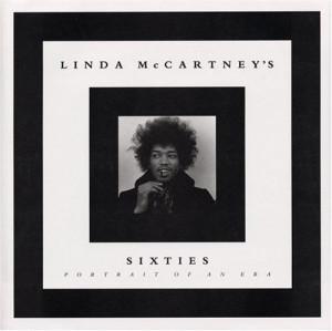 Linda Eastman Mccartney Quotes