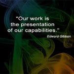 Quotes Help You Find Your Lifes Purpose Inspirational Via