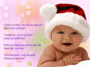 Cute baby quotes, baby quotes, cute baby quotes for boys