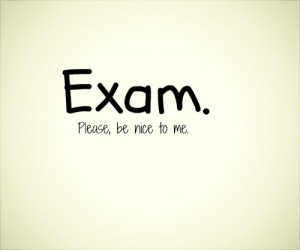 Most popular tags for this image include: exam, school, quote and nice