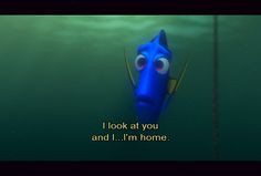 Sad Disney Movie Quotes Saddest disney quotes :')