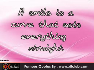 famous big smile funny you may like quotes and name funny haha quotes