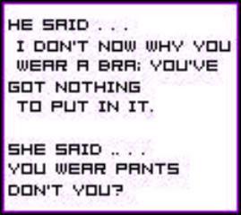 Bra and Pants photo funny-1-1.jpg