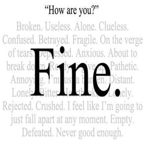 Download free Sad Quotes software for Windows Phone 7