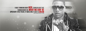 If you can't find a quotes musicians rap lyrics quotes nelly wallpaper ...