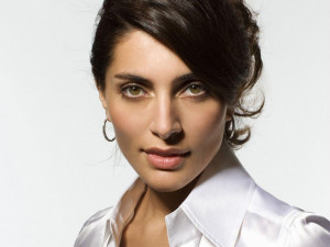Caterina Murino Best Wallpapers picture