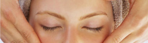 looking for eyebrow threading london threading london
