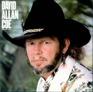 allan coe chandie morse bartell is a david allan coe quotes teach my ...