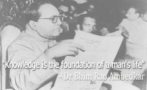 Ambedkar Quotes[/caption]