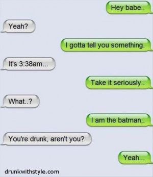 BLOG - Funny Pictures Of Messages