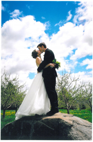 Wedding Anniversary Quotes For Sister In Law