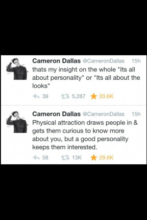 Cameron Dallas Shawn Mendes And Text Messages