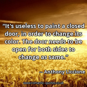... change-its-color-the-door-needs-to-be-open-for-both_403x403_55018.jpg