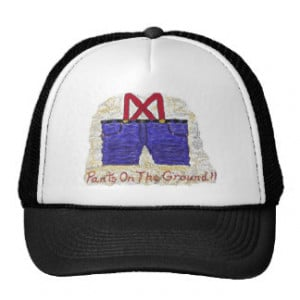 Funny Stupid Quotes Hats And Funny Stupid Quotes Trucker Hat Designs