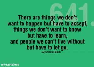 my-quotebook:quote submitted by belifechanging