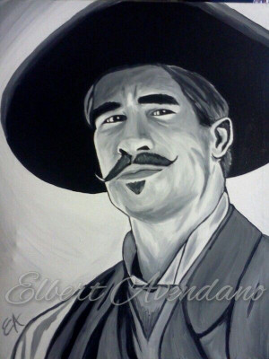 Doc Holliday Tombstone Picture Picture