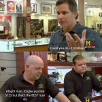 funny-pawn-stars-mona-lisa-best-i-can-do-pics-150x150.jpg