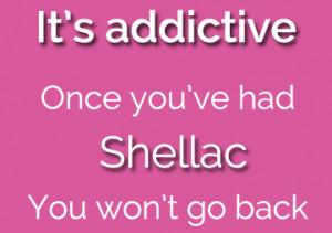 cg-nail-salon-regina-shellac-nails-are-addictive.png