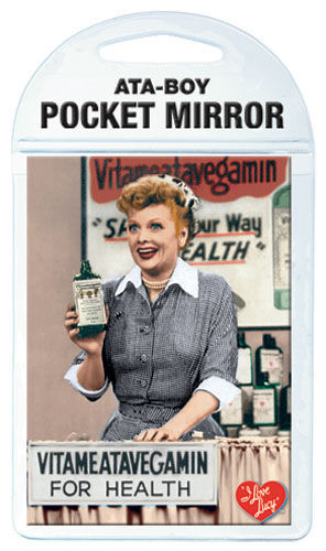 Love Lucy Vitameatavegamin Quotes: Shop By I Love Lucy Episode Lucy ...