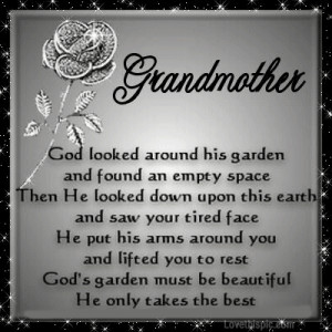 ... quotes sayings on love life i love my grandma quotes tumblr