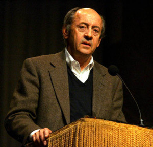 billy collins pictures and photos back to poet page billy collins ...